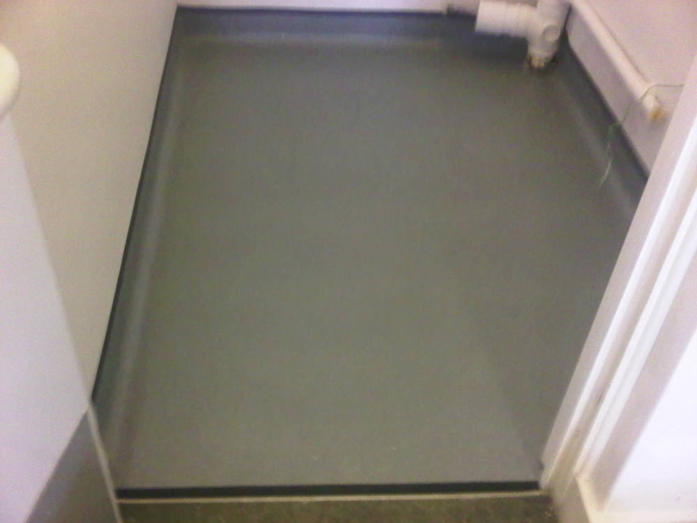 Sbp Flooring 100 Feedback Flooring Fitter In Chingford