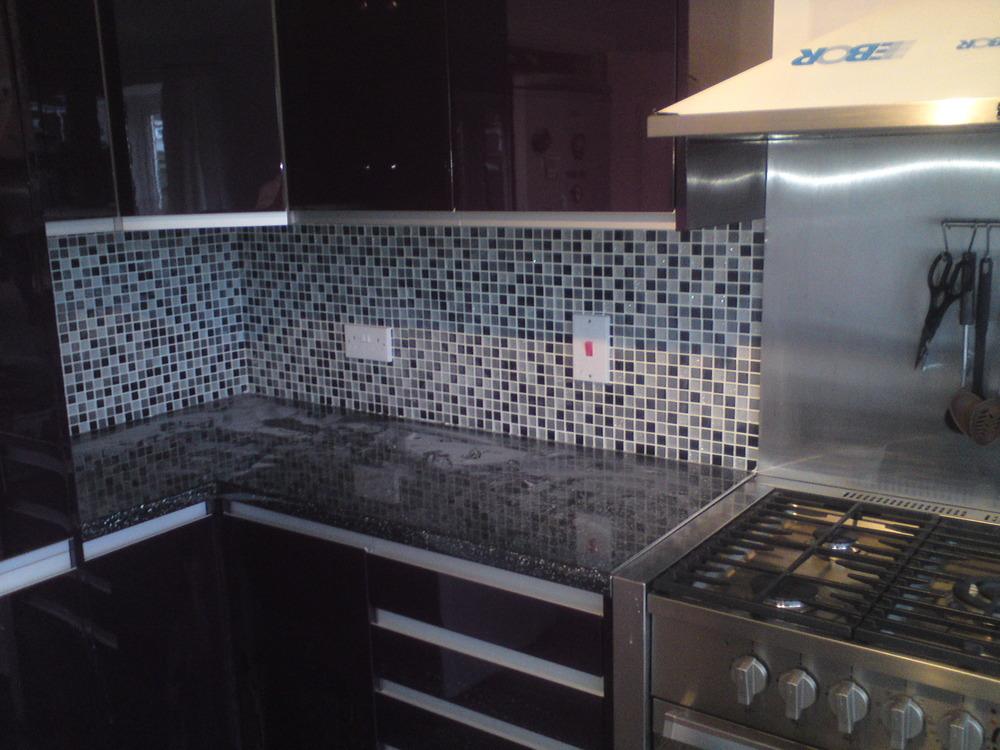 A M H Tiling Specialist 100 Feedback Tiler In Washington