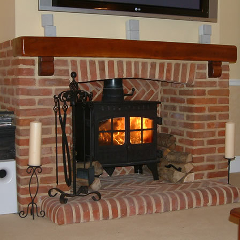 herringbone brick fireplace junsa us