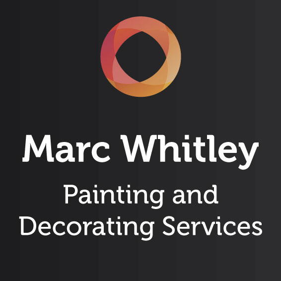 marc whitley painting decorating services painter. Black Bedroom Furniture Sets. Home Design Ideas