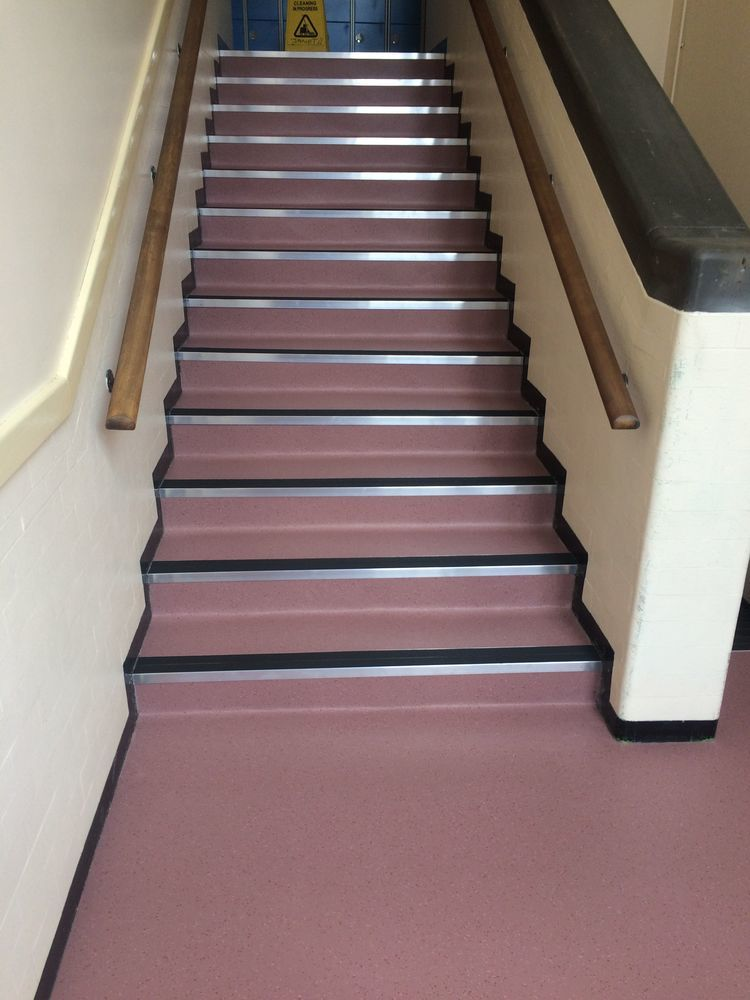 Summit Flooring Ltd 100 Feedback Flooring Fitter In Shipley