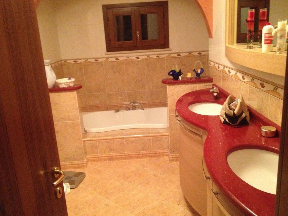Gsrenovation 100 Feedback Bathroom Fitter In Enfield