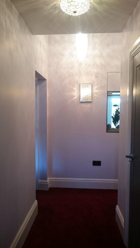 Mwl Maintenance Painter Amp Decorator In Nottingham