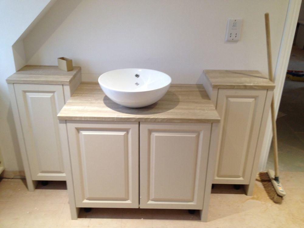 carpenter joiner bathroom fitter kitchen fitter in nottinghamshire