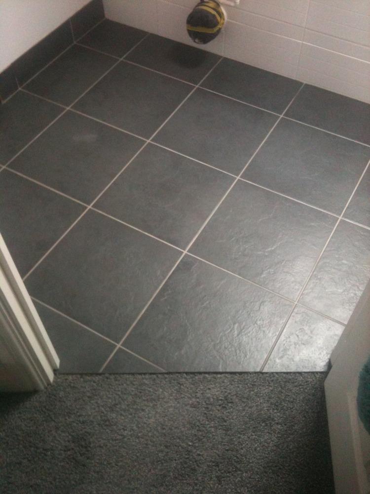 B c bathroom tiling specialist 100 feedback bathroom for 100 floors floor 62