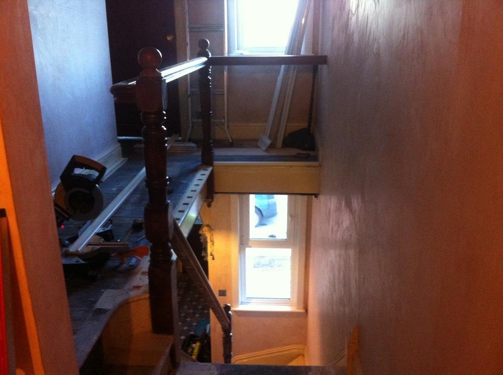 Pd Property Maintenance And Renovation 100 Feedback