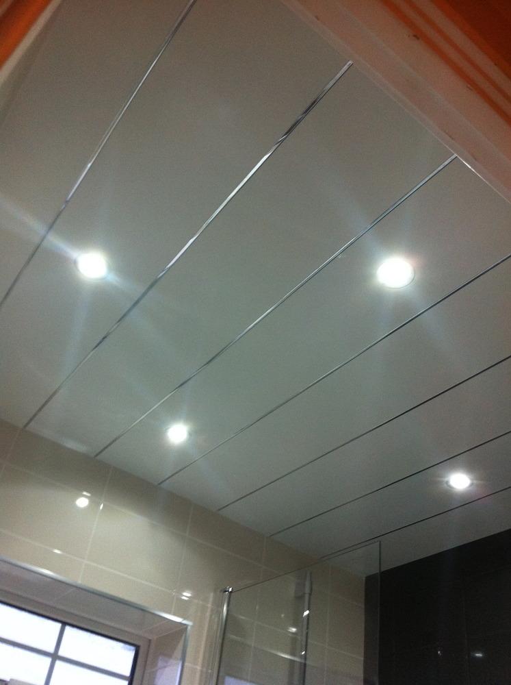 tubs u0026tiles  100  feedback  bathroom fitter  tiler  plumber