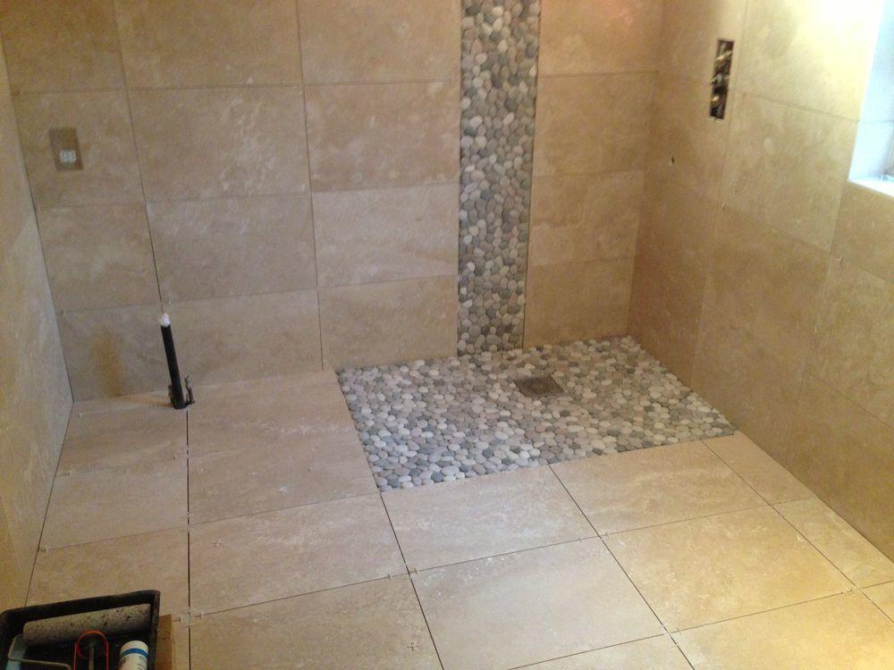 Unique Tiling And Bathrooms 100 Feedback Tiler