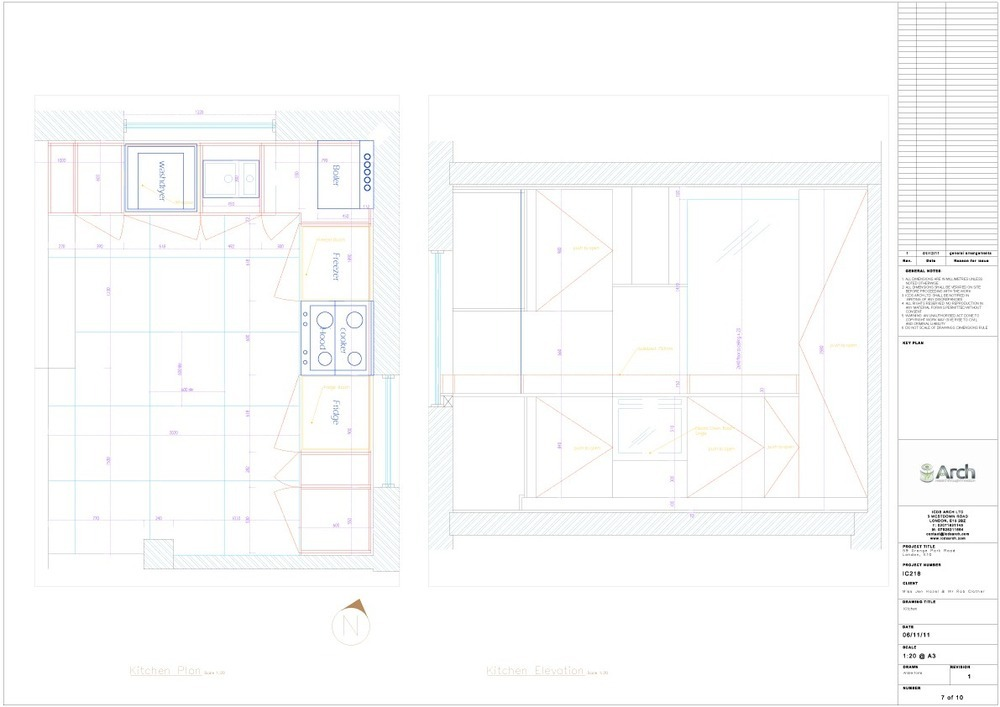 Interior Design And Architecture Homeowner Questions