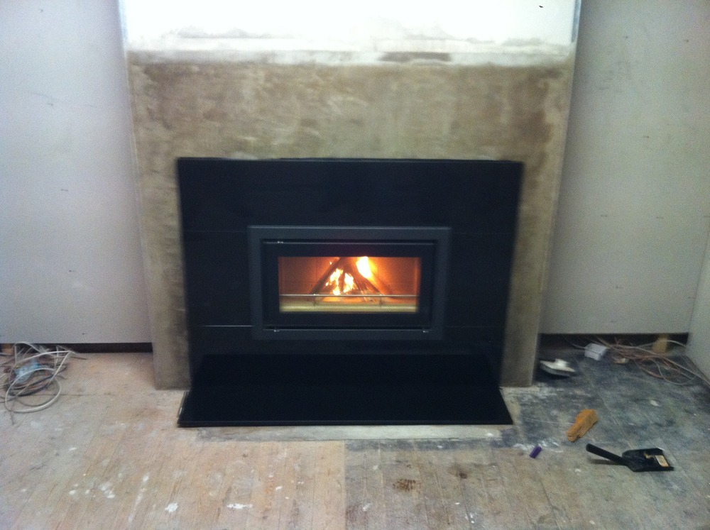 Chimney Care Repair Ltd 100 Feedback Chimney Fireplace Specialist In Macclesfield