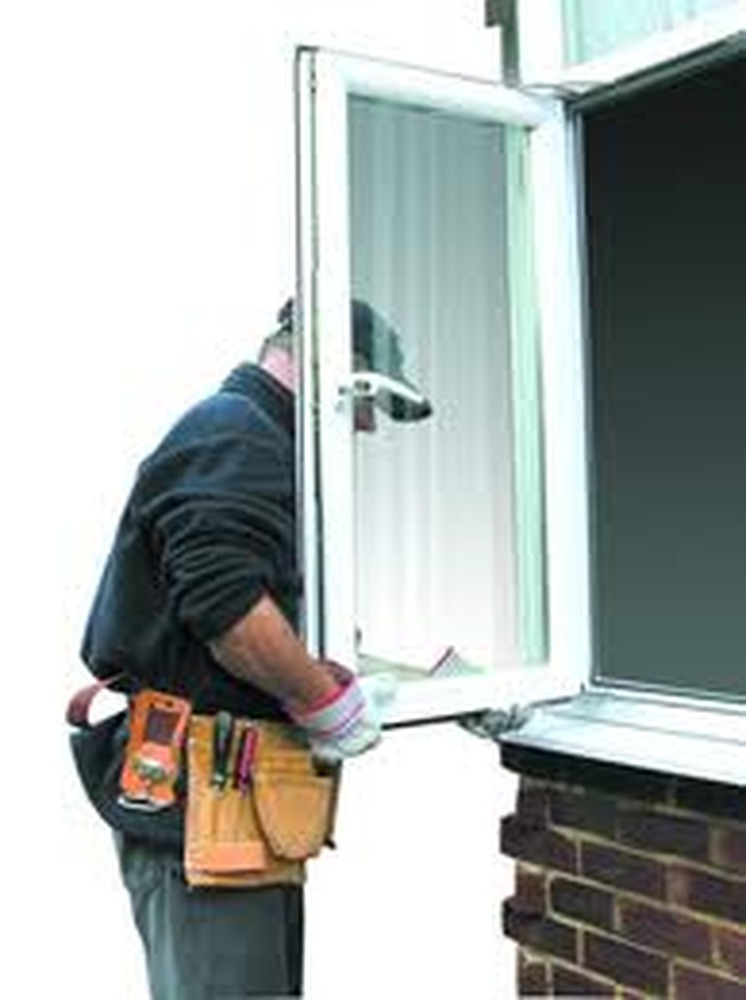sjs window repair services  100  feedback  window  u0026 door
