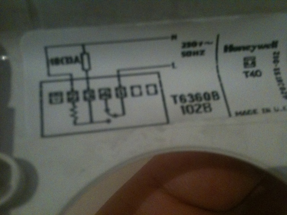 399925_06ab2dc080 diagrams 500380 honeywell room thermostat wiring diagram wiring diagram for mechanical thermostat at readyjetset.co