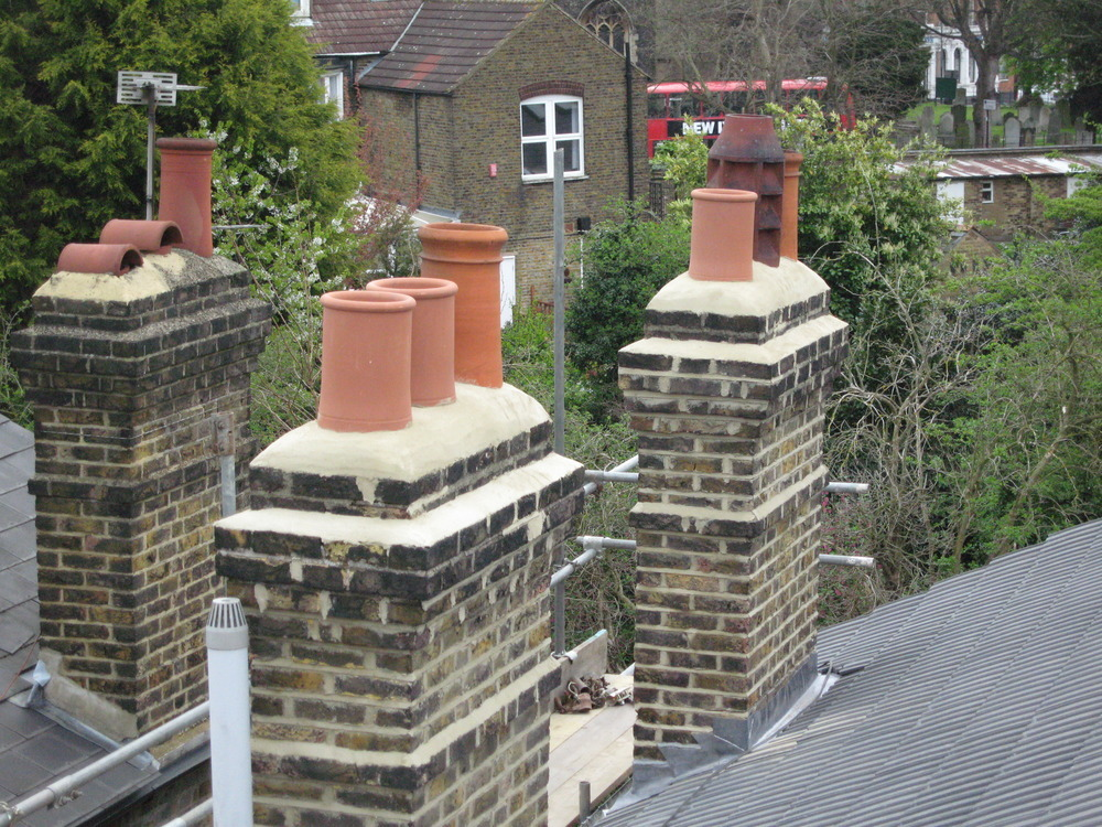 Asbestos Removal Cost Garage Roof >> S Nash Roofing: 100% Feedback, Roofer, Chimney & Fireplace Specialist, Fascias, Soffits and ...