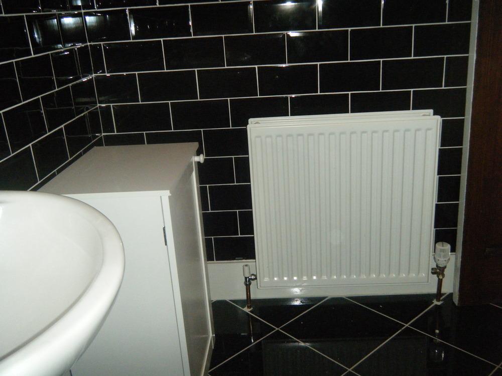 Wjp Approved Plumbing Amp Heating 100 Feedback Gas