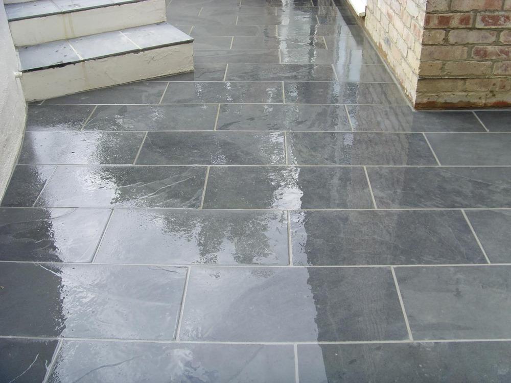 Granite Patio Tiles The Stone Tile Emporium Ltd Tiler Flooring ...