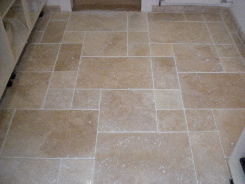 The Stone Tile Emporium Ltd Tiler Flooring Fitter Stonemason In Reigate