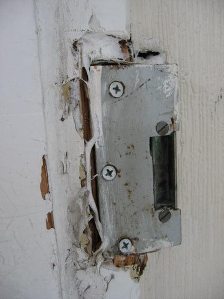 Repair Fitting Windows Doors Shelves Amp Cupboards