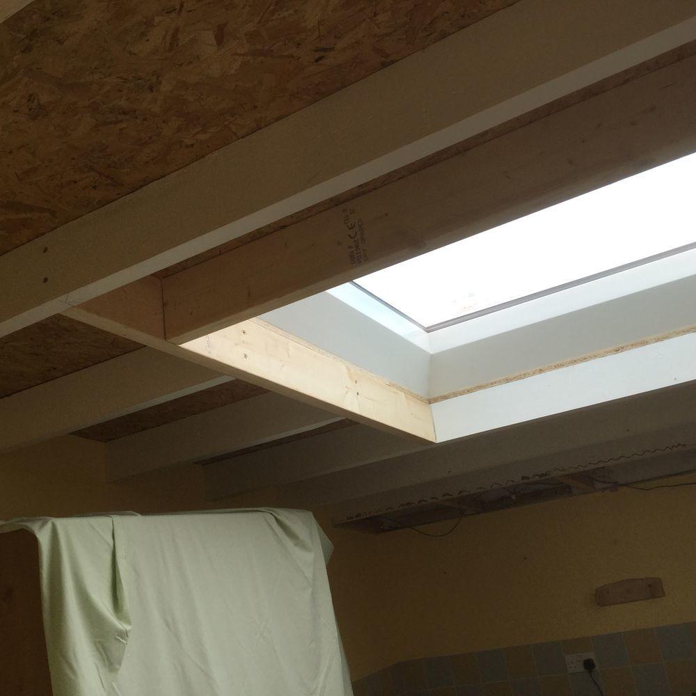 W Hartley Ltd Roofing Contractors 94 Feedback Roofer