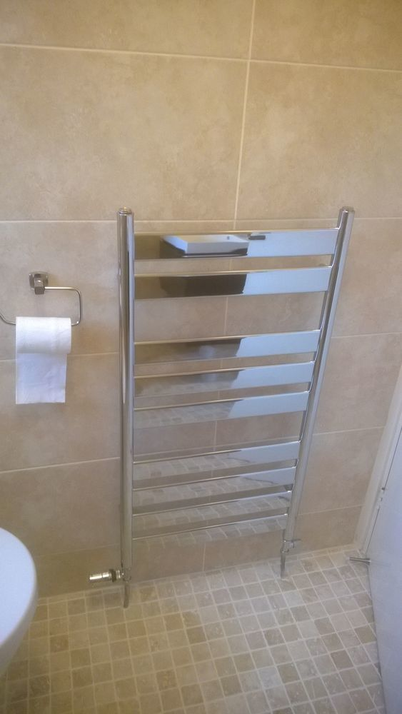 Bathroom Makeovers Newcastle bathroom makeovers: 100% feedback, bathroom fitter, tiler, plumber