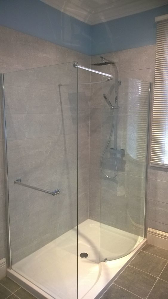Bathroom Makeovers Newcastle Upon Tyne bathroom makeovers: 100% feedback, bathroom fitter, tiler, plumber