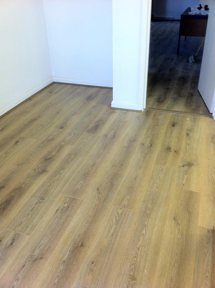 Desousa Flooring 100 Feedback Carpet Amp Lino Fitter