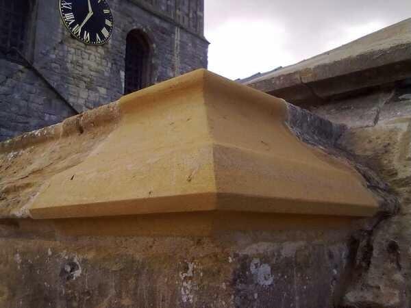 Traditional Stone Masonry 100 Feedback Stonemason In