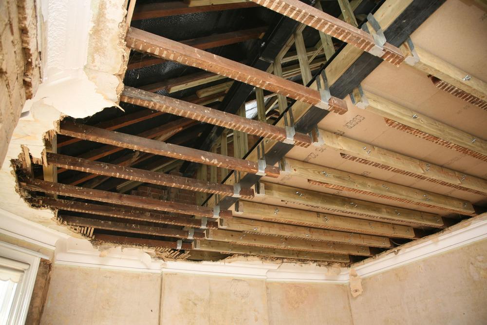 Ljh Building Services 100 Feedback Extension Builder In