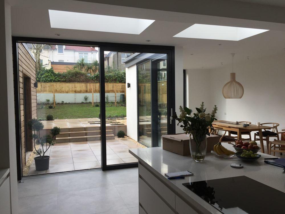 Oasys Property Solutions 100 Feedback Extension Builder Architectural Designer Restoration