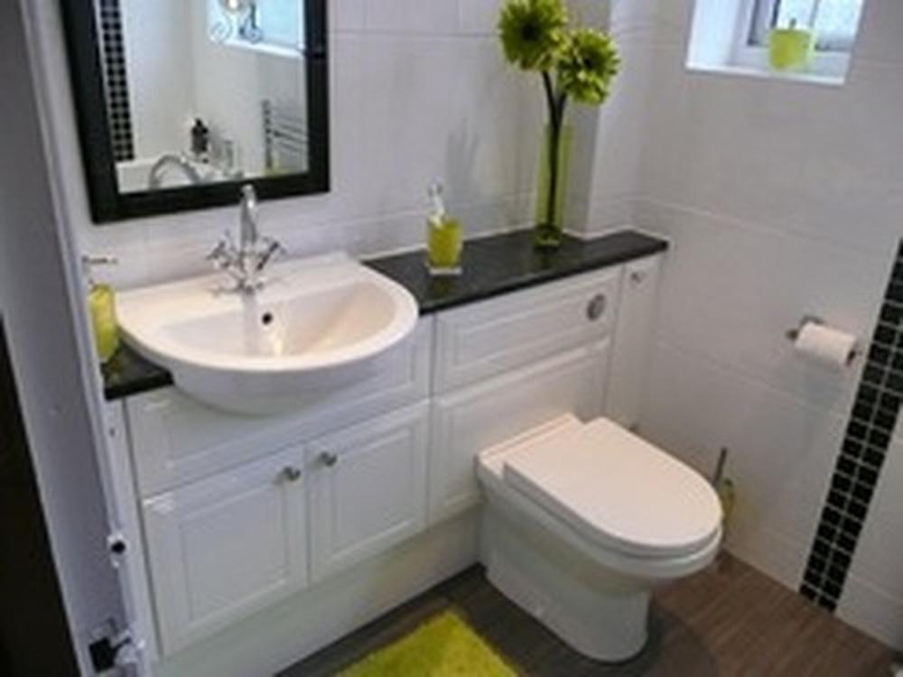 wilson interiors 100 feedback kitchen fitter in nottingham