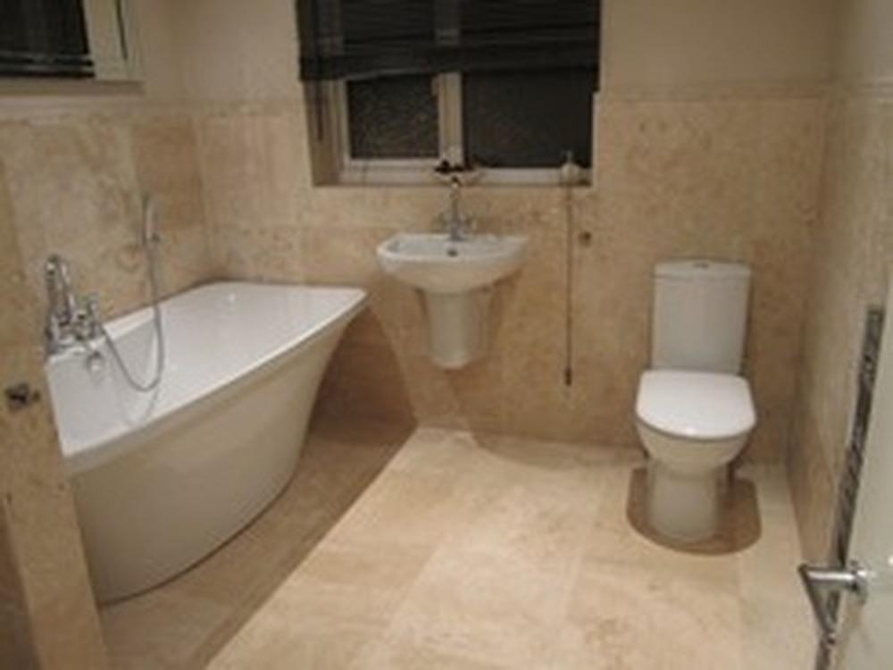 rr plastering building 100 feedback plasterer in hexham. Black Bedroom Furniture Sets. Home Design Ideas