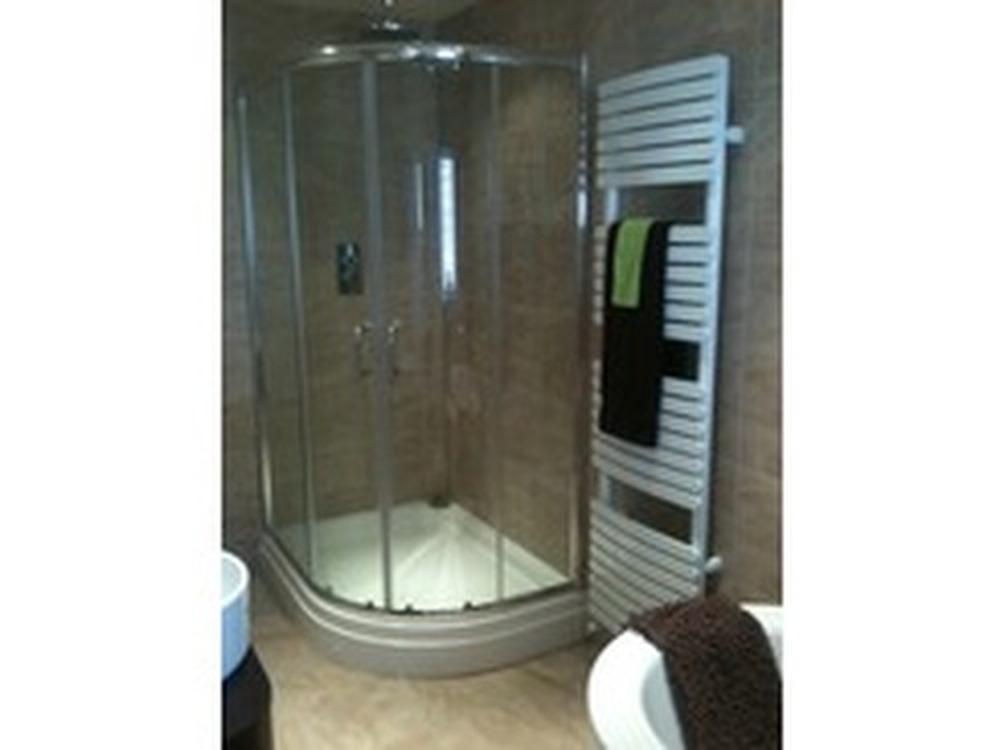 Mint Plumbing Bathrooms Ltd 100 Feedback Bathroom Fitter In Nottingham