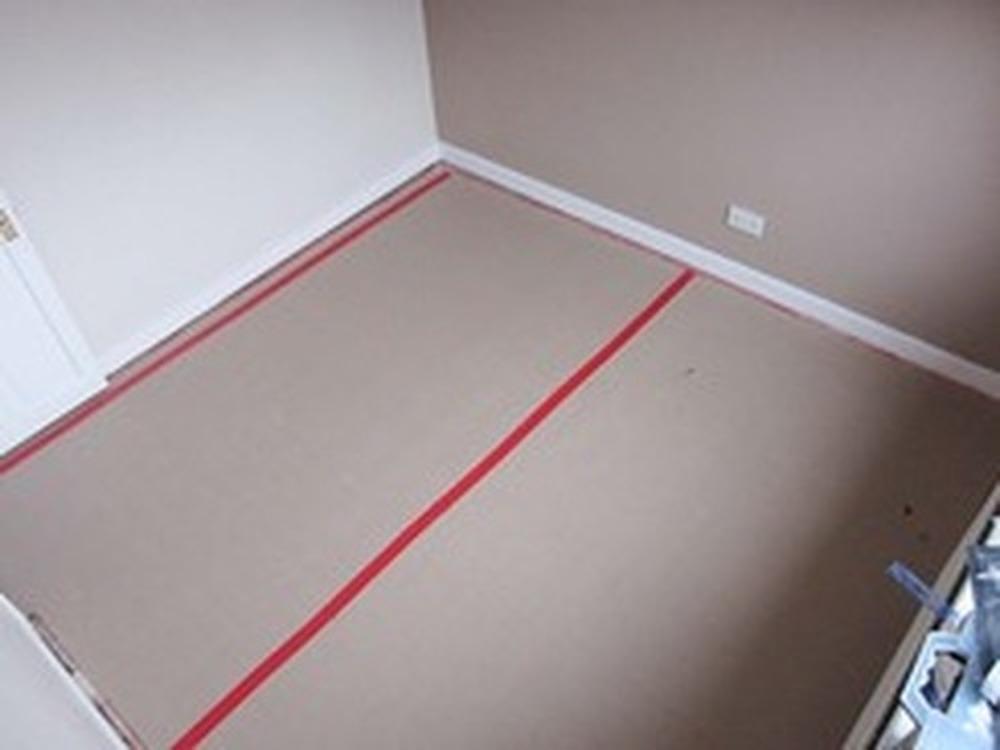 Fit carpet 3m x 3m carpet fitting job in ruislip for Bathroom design 3mx3m