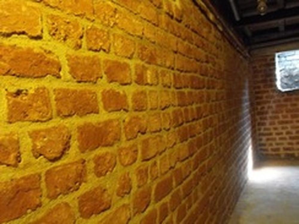Polo Restoration 95 Feedback Bricklayer Stonemason In London