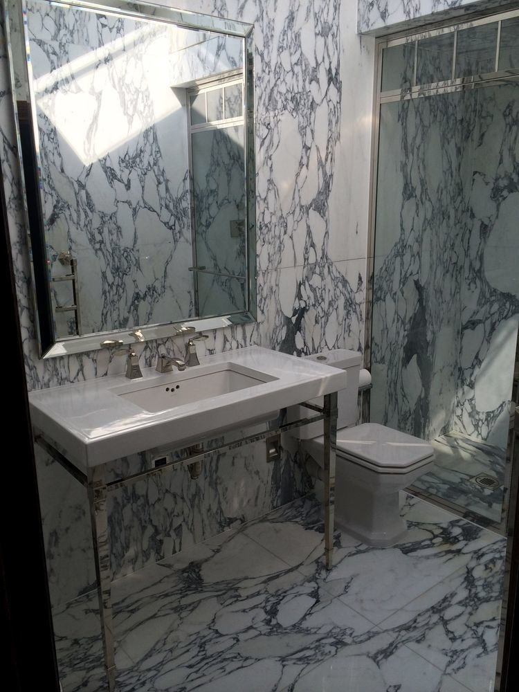 Bathroom Solution Design Bathroom Fitter Tiler In Maidenhead