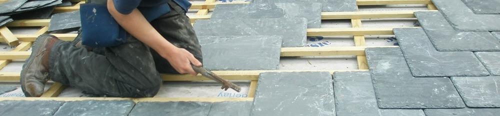 Roofing Scotland 100 Feedback Roofer Fascias Soffits