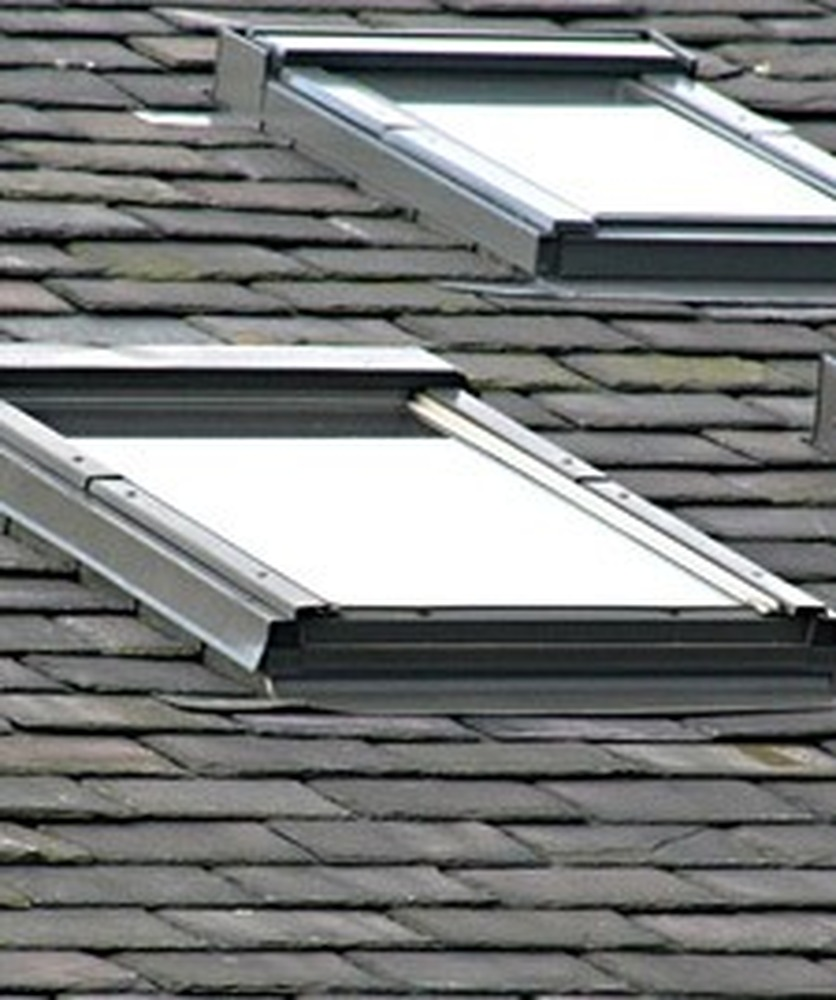 Roofing Scotland 100 Feedback Roofer Carpenter