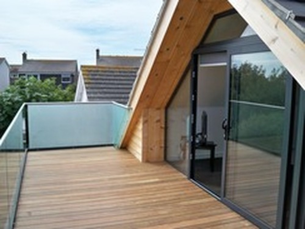 Creative Lofts Ltd 100 Feedback Loft Conversion