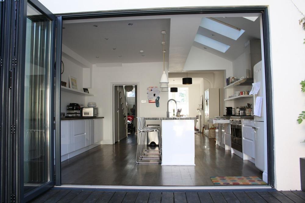 simply extend 100 feedback loft conversion specialist. Black Bedroom Furniture Sets. Home Design Ideas