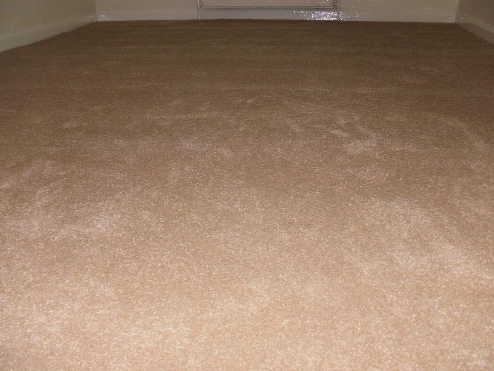 Flooring 100 feedback flooring fitter carpet fitter in for 100 floors floor 91