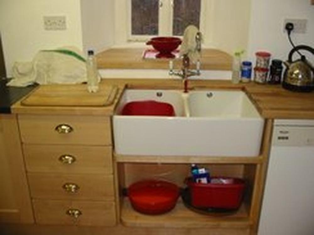 Dfy Maintenance 100 Feedback Restoration Refurb Specialist Carpenter Joiner Kitchen