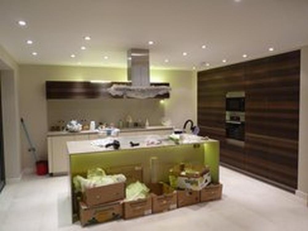 Enhance Property 100 Feedback Conversion Specialist In Clapham