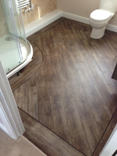 Turners Flooring Ltd 80 Feedback Carpet Fitter In Witney