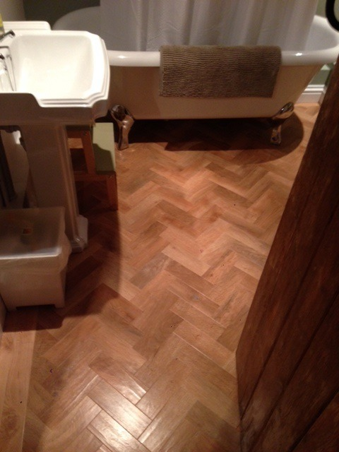 Turners Flooring Ltd 80 Feedback Carpet Amp Lino Fitter