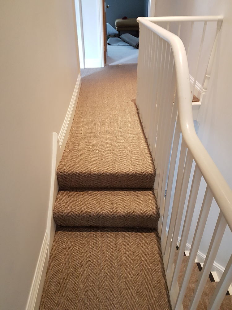 My Ford Benefits >> NCM Flooring Services Ltd: 100% Feedback, Carpet Fitter in Waltham Abbey