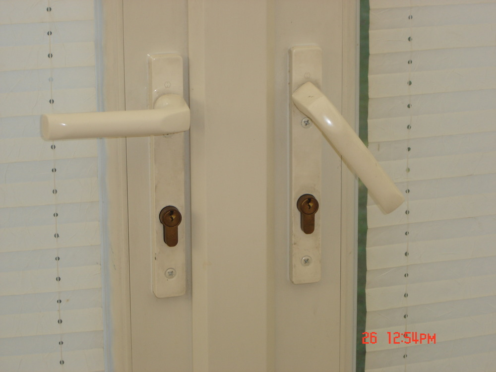 Collection Conservatory Door Handles Pictures - Woonv.com - Handle ...