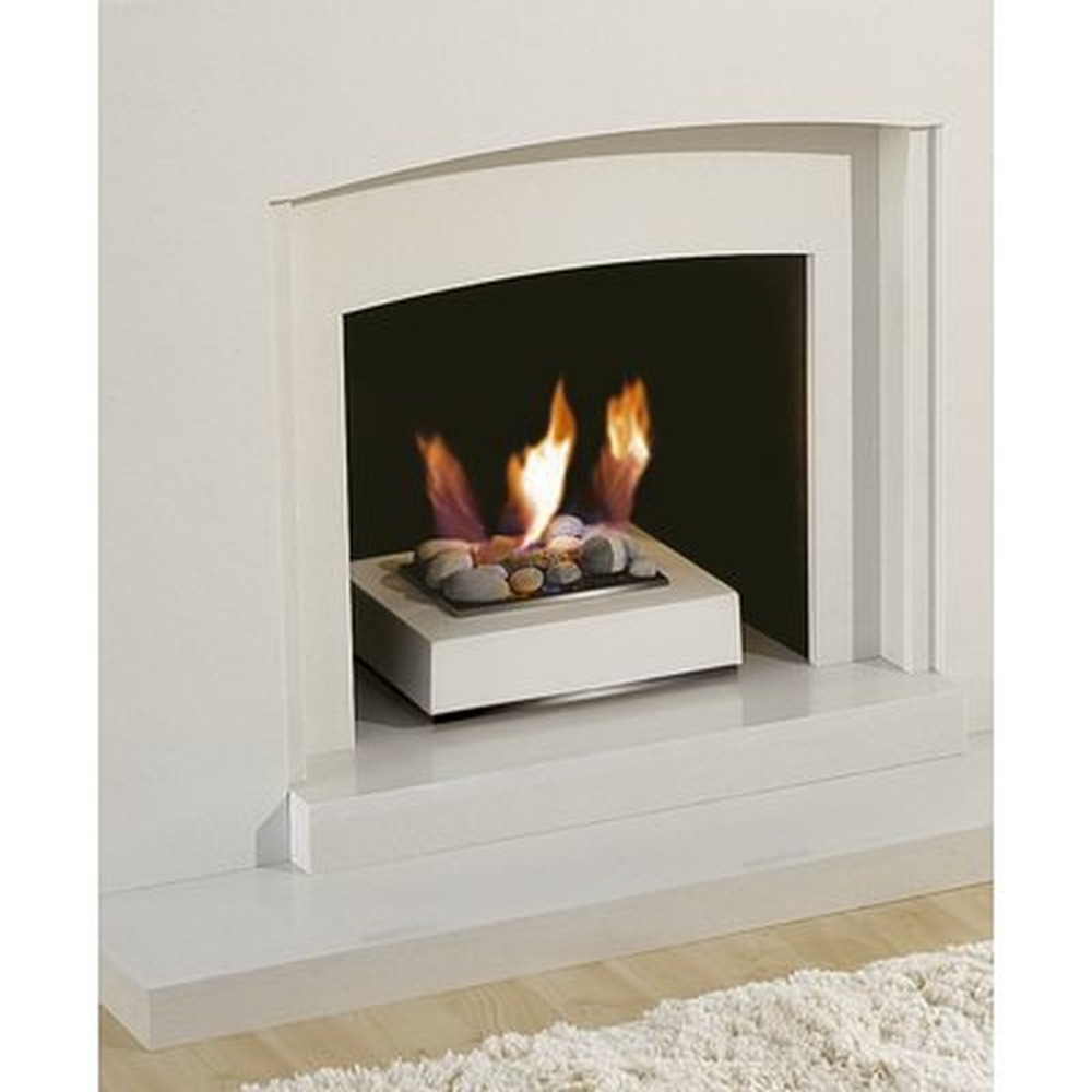 Bathroom Design Leicester Bathroom Fitters Leicester: Install New Modern Gas Fire In Lounge