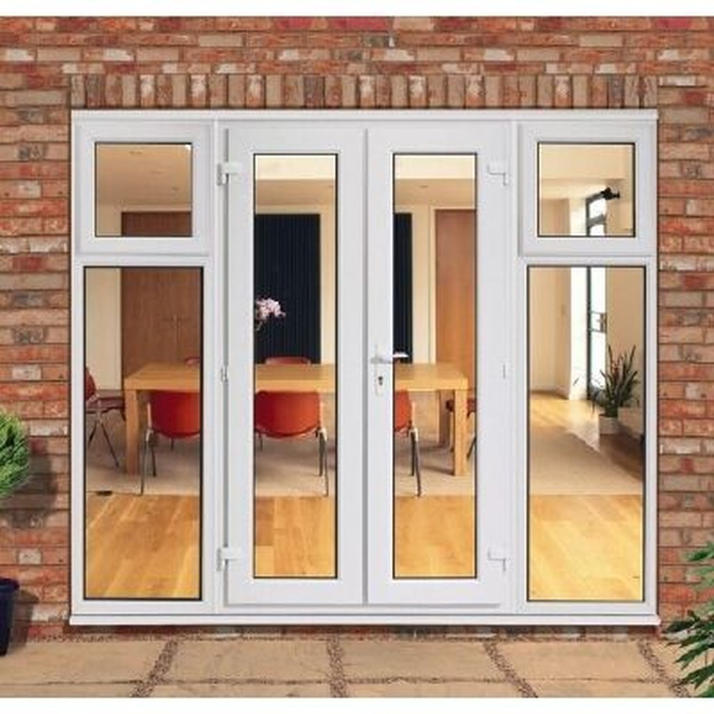 Sliding Patio Doors Gt Pvc French Doors Windows Job In