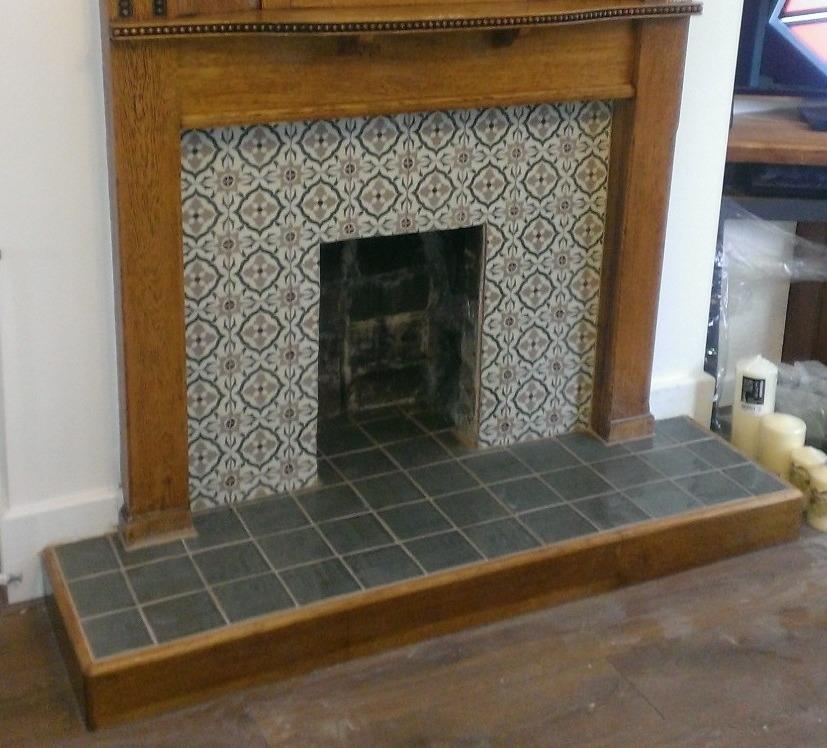 NW Tiling Services: 100% Feedback, Tiler, Bathroom Fitter