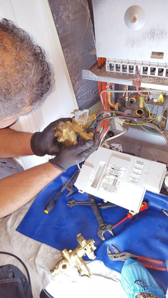 Gas Engineer Stoke Schools - ENGIE - ENGIE - Jobs