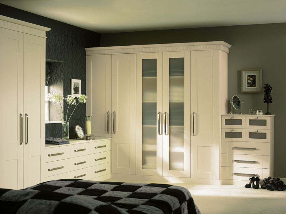 made to measure wardrobes supply and fitting joinery. Black Bedroom Furniture Sets. Home Design Ideas